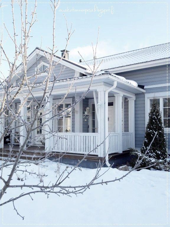 talvipuutarha, talvi, jää, lumi, frost, frozen, wintergarden, kesähuone, kasvihuone, vanhat ikkunat, kuurankukka
