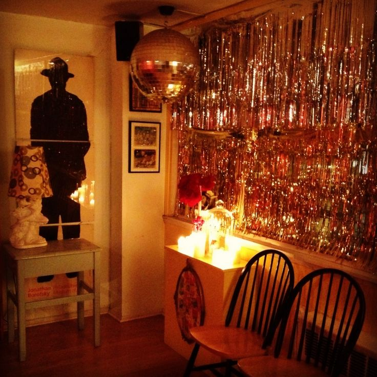 26 best images about bootlegger 39 s ball on pinterest for 1920s party decoration speakeasy