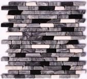 Mozaika BARWOLF CM_7103 30.5x30.5 cm