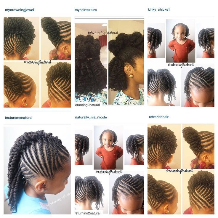 child natural hair styles best 25 black children hairstyles ideas on 8143 | 28616ebff6993ac82f5cf863e17749ab black children hairstyles childrens hairstyles