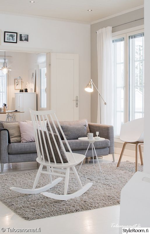 keinutuoli,olohuone,madamoiselle,hay about a chair,one nordic key