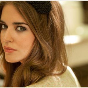 Clara Alonso HD Wallpaper | clara alonso hd wallpaper