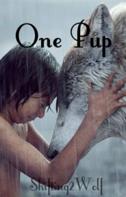 #wattpad #werewolf Alone. It was a sensation I was very accustomed to. Only I was plucked out of a den and stuck in a cage. I had to survive on my own, live on my own and push to struggles without any support. A series of strange events made me wonder if I truly was alone in the crowd. What if there is someone out th...