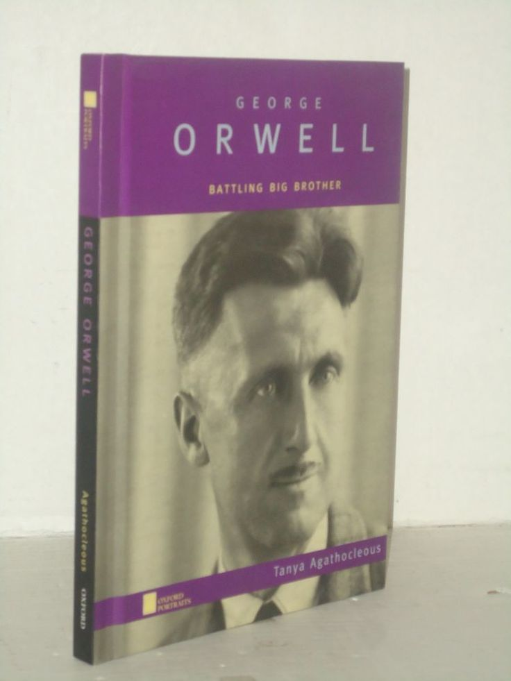 orwell the collected essays journalism and letters The collected essays, journalism, and letters of george orwell by george orwell starting at $1850 the collected essays, journalism, and letters of george orwell has 0 available edition to buy at half price books marketplace.