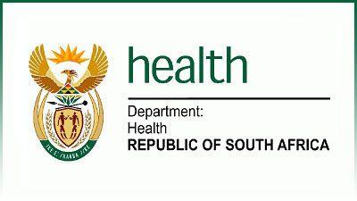 Dept of Health Vacancies Closing 27 Mar 2017   @Phuzemthonjeni.com ...