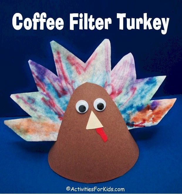 17 best images about thanksgiving crafts on pinterest for Pre k turkey crafts