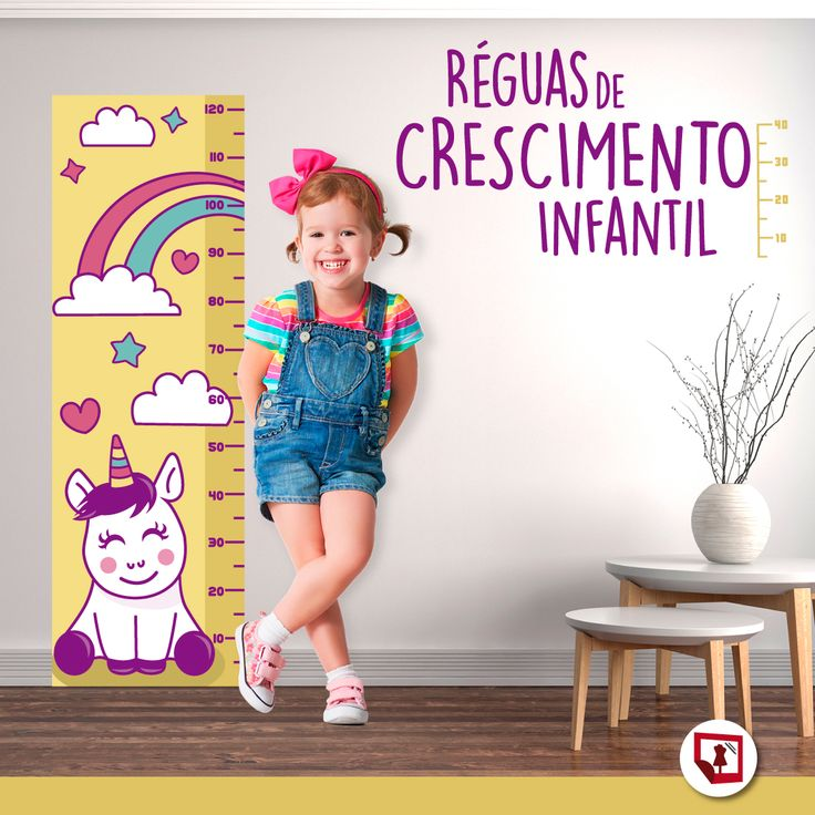 O quarto da criançada fica muito mais divertido com nossos ADESIVOS decorativos. Eles podem ser aplicados na parede, porta ou vidro sem danificar. Confere no site!