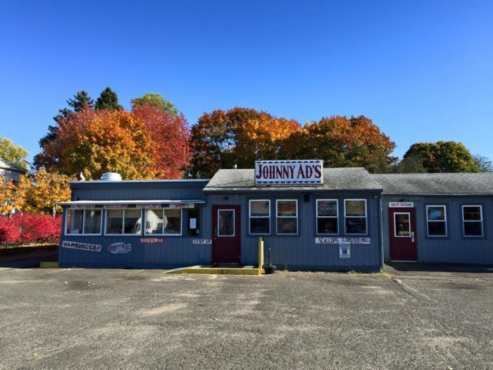 Best 25 seafood restaurant ideas on pinterest seafood for Old saybrook fish house