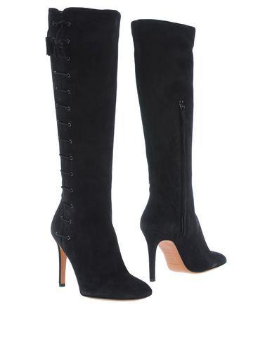 BRUNO MAGLI Boots. #brunomagli #shoes #靴子