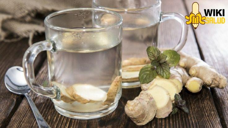 Este Ingrediente Consigue Eliminar la grasa de la cintura, espalda y muslos en horas!!