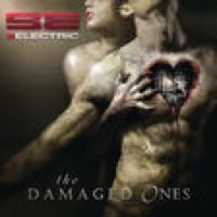 Listen to New God by 9ELECTRIC on @AppleMusic.