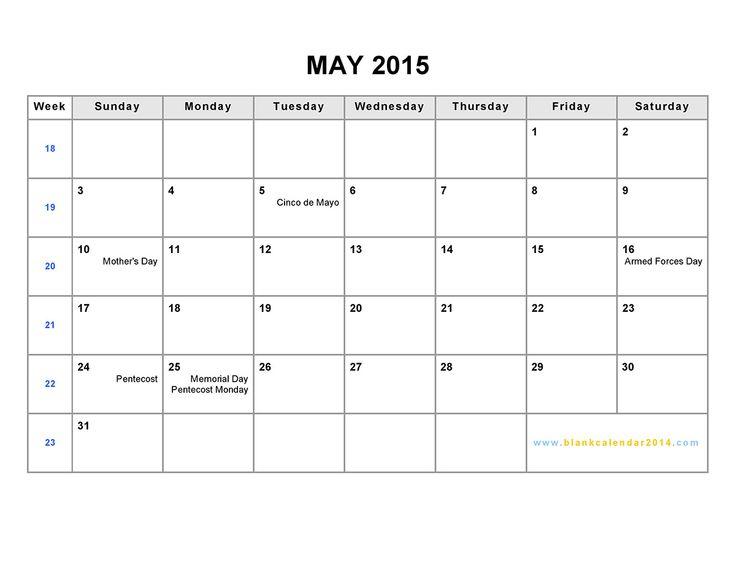 Download 2015 June Calendar Word, Printable Template, Excel, Pdf and Doc. Also Download Printable June 2015 Calendar With Holidays UK, USA, NZ.