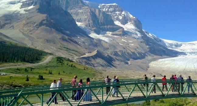 Banff National Park Travel Guide - Expert Picks for your Banff National Park Vacation | Fodor's