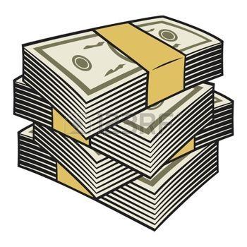 15099254-nagy-halom-pénzt.jpg (350×350)