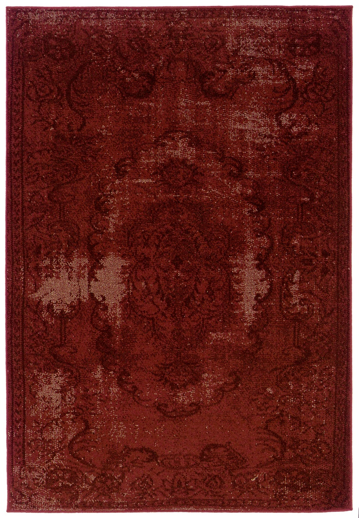 rugstudio presents sphinx by oriental weavers revival machine woven good quality area rug