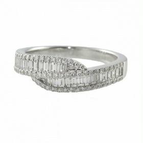 wwwjewelrybynormancom best place to sell jewelry in orange county baguette wedding bandswedding - Best Place To Sell Wedding Ring