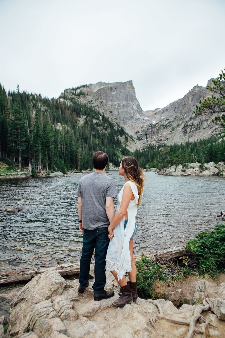 Gmail mountain theme background - Dream Lake Engagement Shoot With Holly Dylan Tayler Carlisle Photography Rocky Mountain National