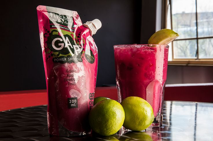 FitChefs Caparinia Drink!   Ingredients: - Cane 1.5 shots - FitChef Gap smoothie 100ml  Required items: - Shaker - Need 350-400ml glass - Lime for garnish  Preparation Instructions: - Add liquids into shaker - Shake and strain - Add lemon wedge  Order your FitChef GAP smoothie online > https://orders.fitchef.co.za/customer/menu/own-selection/smoothies-juices-shooters  Hope everyone has a great Friday!!