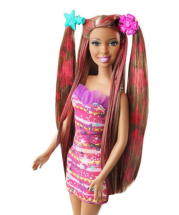 3206 Best J Images On Pinterest Barbie Doll Barbie Dolls And Toys