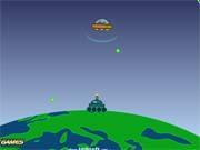 Joaca joculete din categoria jocuri cu macarale mari http://www.jocuri-de-gatit.net/taguri/capsuni sau similare jocuri cu avatar 2