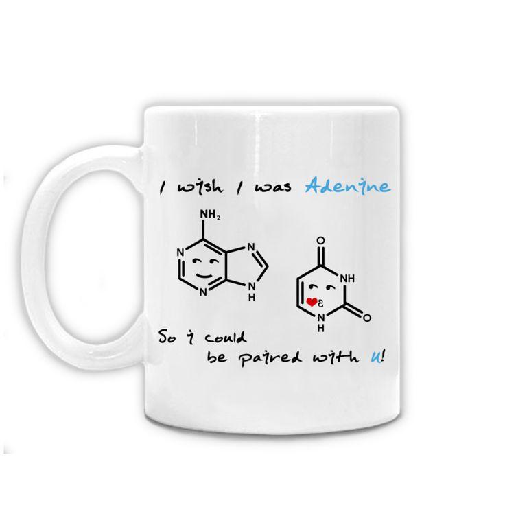 I wish I was adenine Medyczne Pociski