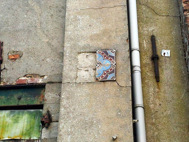 Decay / Nijmegen