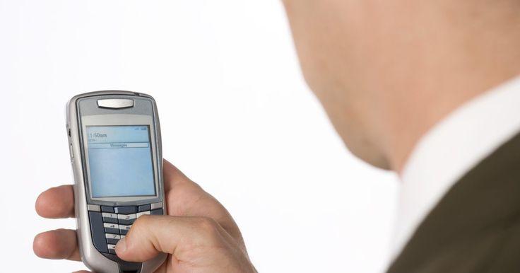 Cómo recuperar números perdidos de teléfono celular. Debido al aumento de la tecnología, los teléfonos móviles se han convertido en la forma estándar de comunicación en el mundo. Planes tarifarios baratos y los teléfonos móviles han hecho que la tecnología esté al alcance de casi todos. Muchos usuarios de celulares guardan la información de contacto, incluyendo números de teléfono y direcciones de ...