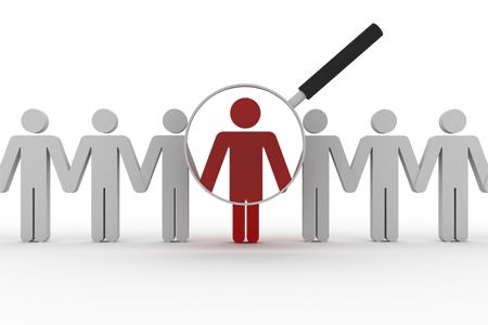 Keeping in mind our most treasured patrons, we as a staffing company Miami are obliged to offer our services to all clientele. Our short and long term staffing will enable you to receive the best people who give performance with passion. When it comes to a staffing company Miami, we are the 'top dog'!