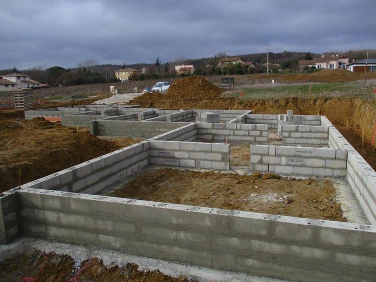 Vide sanitaire - Haute Garonne (31) - janvier 2016