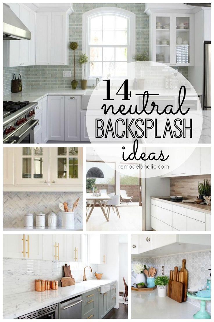 961 best kitchens images on pinterest kitchen ideas kitchen and