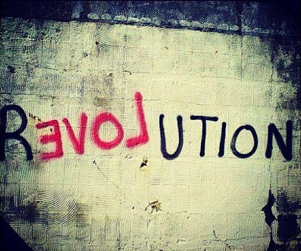 love revolution - Cerca con Google