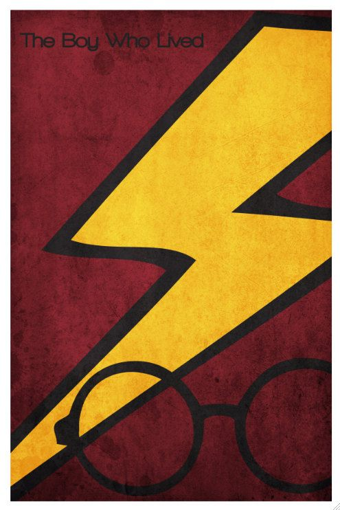 Children's Spaces | Patterns for Babies | Art Print | Illustration | Poster | Decoração Infantil | Padronagem para Bebês | Wallpaper | Ilustração para Impressão  #Harry #Potter #Kids Harry Potter movie poster movie retro print harry by Harshness,                                                                                                                                                     Mais