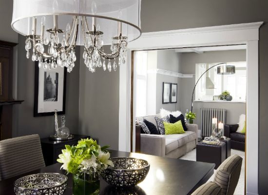 204 best Dining Rooms: Bob Vila\'s Picks images on Pinterest | Bob ...