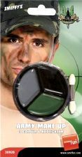 Army Face Paint. http://www.novelties-direct.co.uk/Army-Face-Paint.html