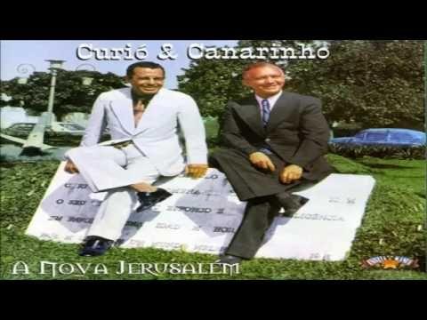 Segurança em Jesus - Curió e Canarinho - CD Completo LP A nova Jerusalem - Hinos Antigos Acesse Harpa Cristã Completa (640 Hinos Cantados): https://www.youtube.com/playlist?list=PLRZw5TP-8IcITIIbQwJdhZE2XWWcZ12AM Canal Hinos Antigos Gospel :https://www.youtube.com/channel/UChav_25nlIvE-dfl-JmrGPQ  Link do vídeo Segurança em Jesus - Curió e Canarinho - CD Completo LP A nova Jerusalem - Hinos Antigos :https://youtu.be/6BReZxg8-WM  O Canal A Voz Das Assembleias De Deus é destinado á: hinos…