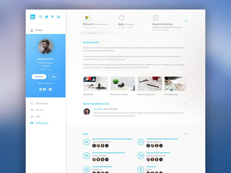 264 best Dashboard, UI/UX images on Pinterest | User interface ...
