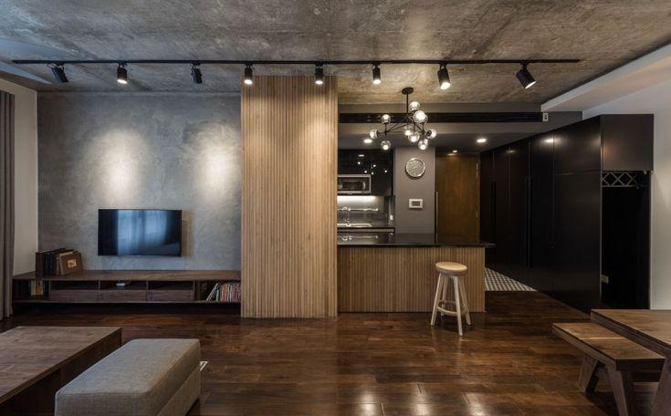 ML Apartment by Le Studio (4)