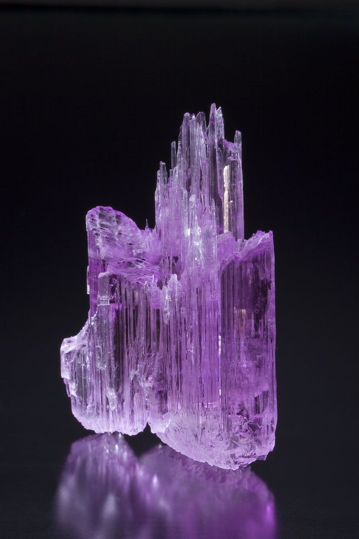 141 Best Images About Minerals Crystals Precious