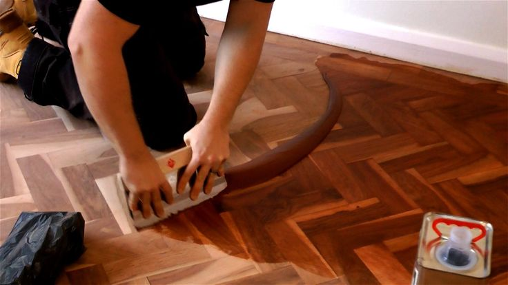 7 Best Refinished Old Wood Floor Images On Pinterest Wood Flooring