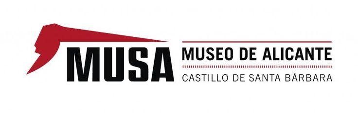 Museo de la Ciudad de #Alicante (MUSA) | Ayuntamiento de Alicante