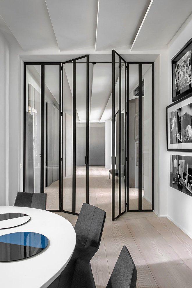 ❥Hobby&Decor | Instagram.com/hobbydecor | #hobbydecor #decor #arquitetura…