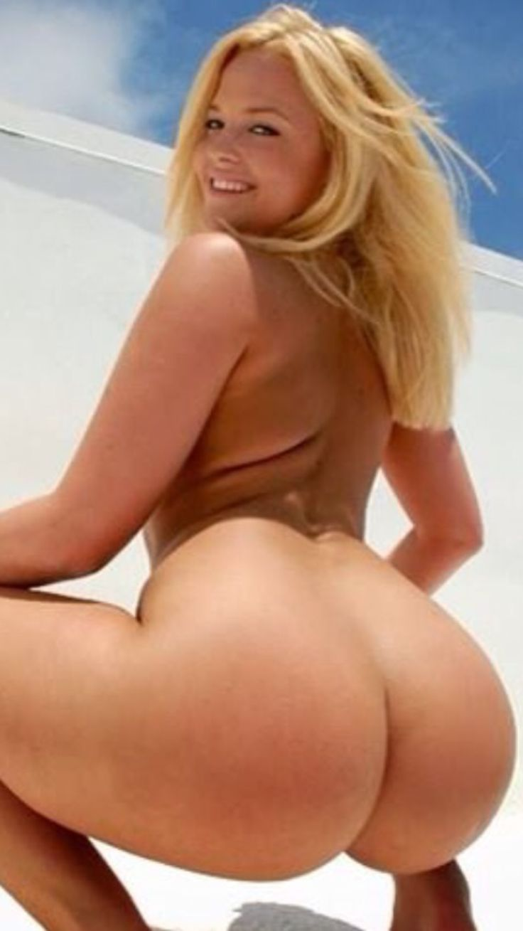 bart-hot-naked-girlfriend-booties-pantyhose-pussy-karlie