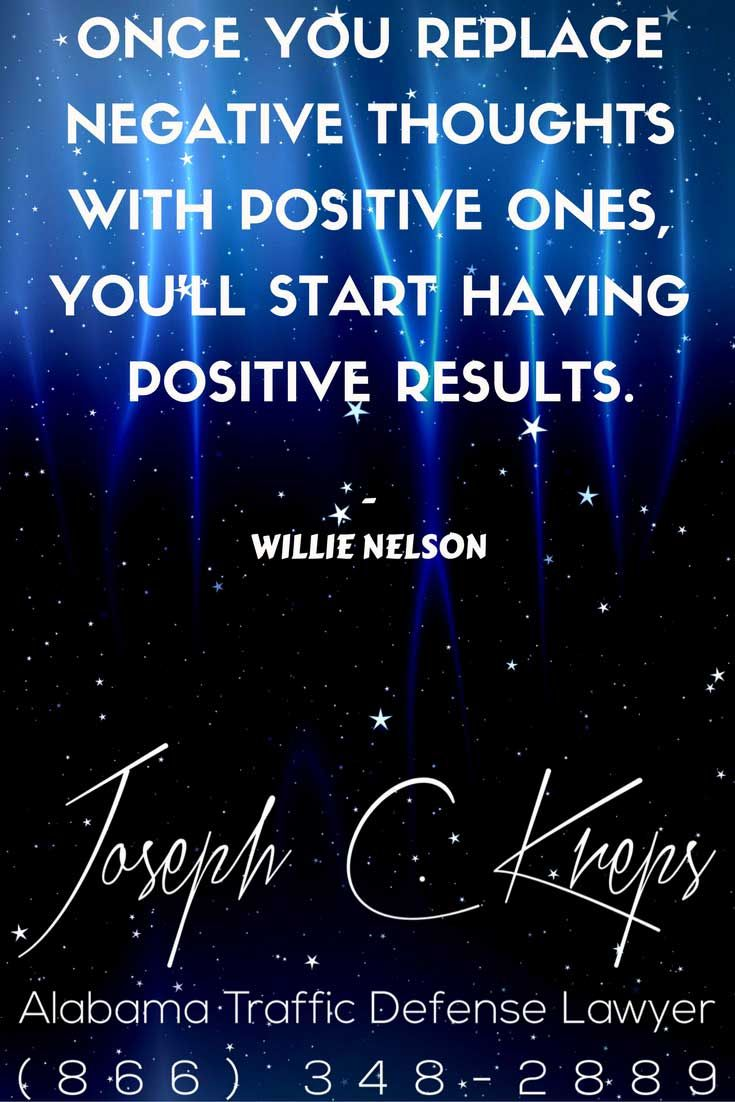 #Traffic #Ticket #Lawyer #Autaugaville #Alabama - We are here now to help you with your Autaugaville traffic #charges. Call Today.   Once you replace negative thoughts with positive ones, you'll start having positive results. - Willie Nelson  https://www.krepslawfirm.com/2017/08/31/traffic-ticket-lawyer-autaugaville-alabama/- #KLF