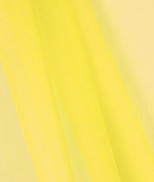 Shop  Buttercup Parchment Tricot Fabric at onlinefabricstore.net for $2.5/ Yard. Best Price & Service.