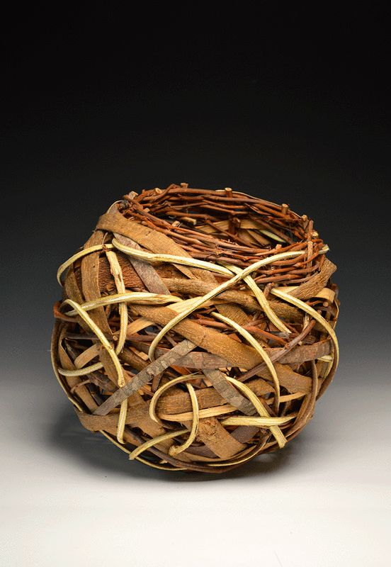 Basket Weaving Groups : De bedste id?er inden for basket weaving p?
