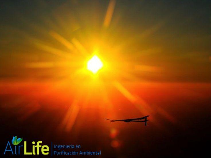 #airlife #aire #previsión #virus #hongos #bacterias #esporas #purificación  purificación de aire Airlife te dice. ¿Cada cuando se monitorea la calidad del aire de la ciudad de México? El Sistema de Monitoreo Atmosférico (SIMAT) de la Ciudad de México tiene un programa continuo de monitoreo de los niveles de radiación solar ultravioleta, que se difunden cada hora como un índice de radiación solar UV (Índice UV o IUV), el cual utiliza las recomendaciones establecidas por la Organización…