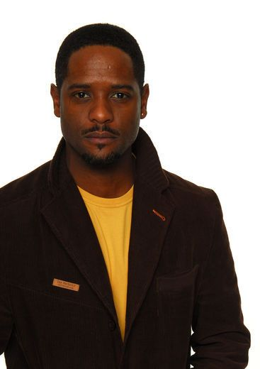 32 best images about BLAIR UNDERWOOD on Pinterest | Sexy ...  32 best images ...