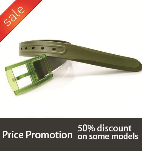 Belt special price