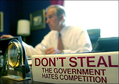 Find the latest news about issues that concern the Tea Party at TeaPartyNewsReport.com