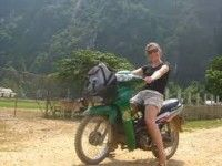 http://www.indochinamotorbiketours.com/tours/hoi-an-off-road-motorcycle-tour-to-hue.html